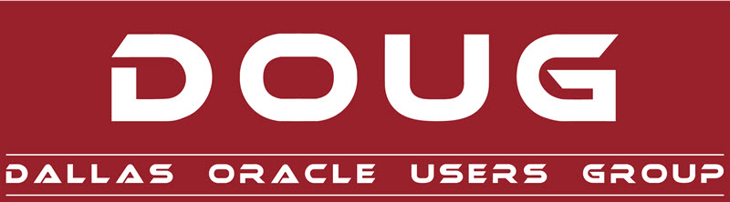 Dallas Oracle User Group