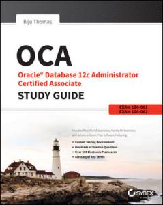 OCA_12c_Cover