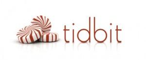 Oracle TidBit